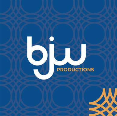 BJWproductionssquareobject-08-01.png