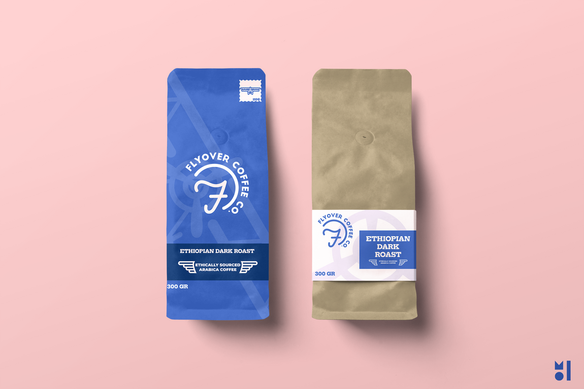 Flyover Coffee Bags.png