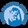 Lion-Pacific-Retina.png