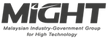 might-2-180x65.png