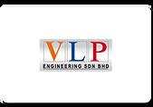 vlp-logo.png