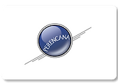 perencana-dingin-sdn-bhd-logo.png