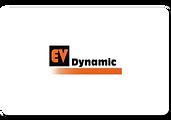 ev-dynamic-sdn-bhd-logo.png