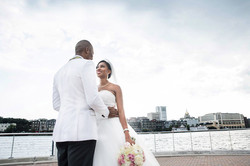Patricia-and-Obi-Wedding-LaJoy-Hunter-Photography39