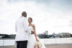 Patricia-and-Obi-Wedding-LaJoy-Hunter-Photography39