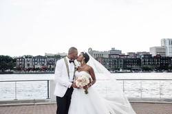 Patricia-and-Obi-Wedding-LaJoy-Hunter-Photography37