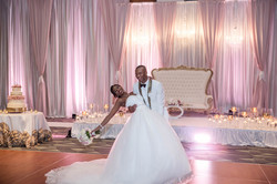 Patricia-and-Obi-Wedding-LaJoy-Hunter-Photography62