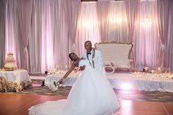 Patricia-and-Obi-Wedding-LaJoy-Hunter-Photography62
