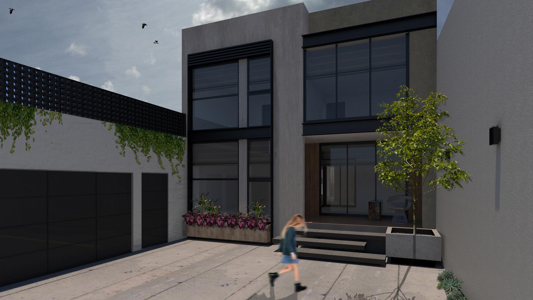 Maldonado fachada final (1).jpg