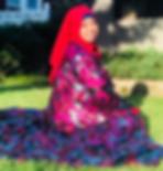 Latifa Ali.png