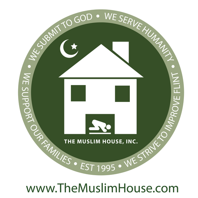 The Muslim House rev.png