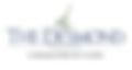 desmond-logo.png