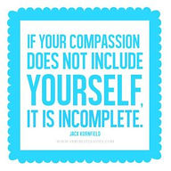 compassion-fatigue-300x300.jpg