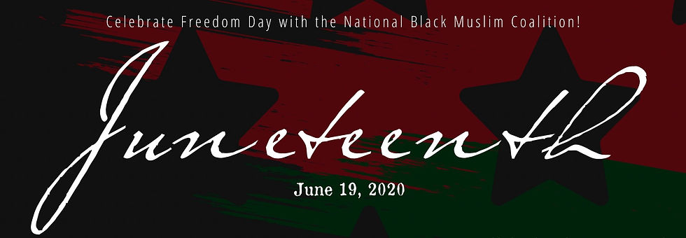 BMCC%20-%20Juneteenth%20FB%20Cover-4_edi