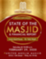 State of the Masjid 2020.jpg