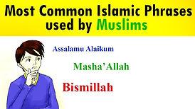 Islamic Phrases.jpg