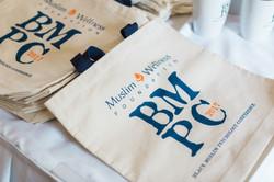 BMPC2017