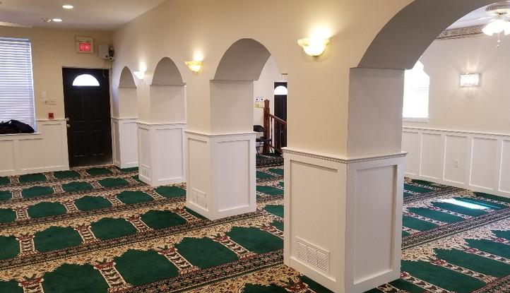 masjid renovations 05.jpg