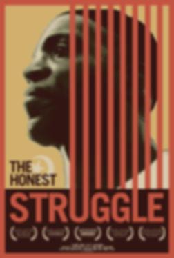 Honest Struggle.JPG