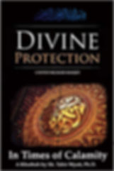 divine protection.jpg
