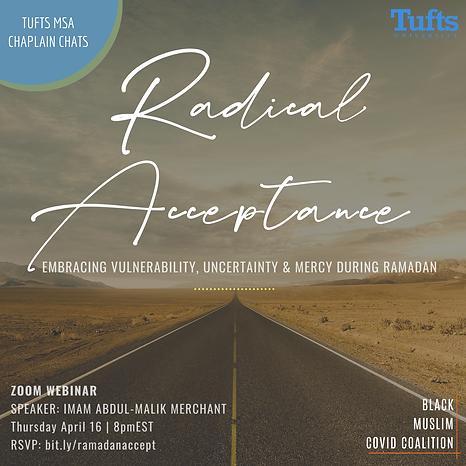 Radical Acceptance - Final.png