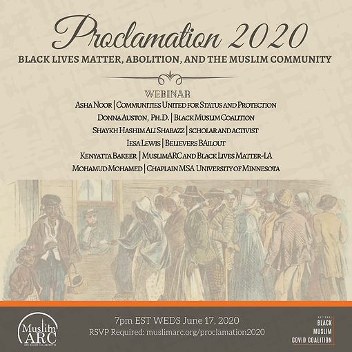 Proclamation 2020.png