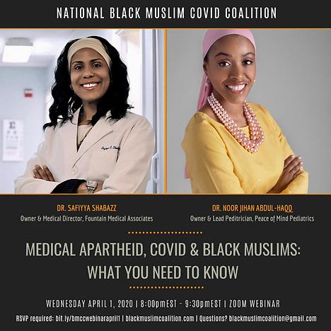 BMCC - Medical Apartheid.png
