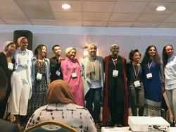 BMPC2017 Collegiate Forum