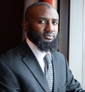 Dr. Quaiser Abdullah