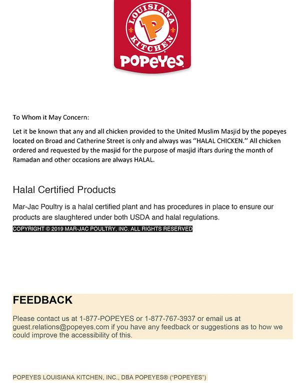 Popeyes Halal.jpg