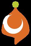 MWF Official Symbol 2018 2.png