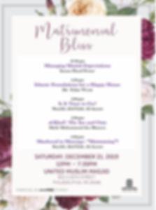 Matrimonial-Bliss-Agenda2.jpeg