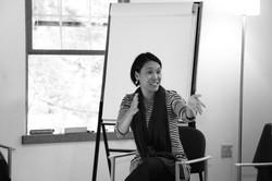 Dr. Sylvia Chan Malik