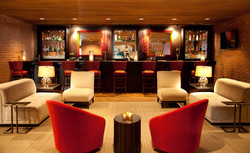 gallery-dining-lounge_03