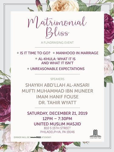 Matrimonial-Bliss-flyer_FINAL.JPG
