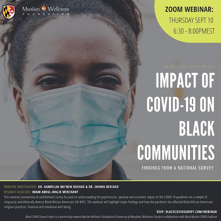 Black COVID Survey WEBINAR 9.10.20.png