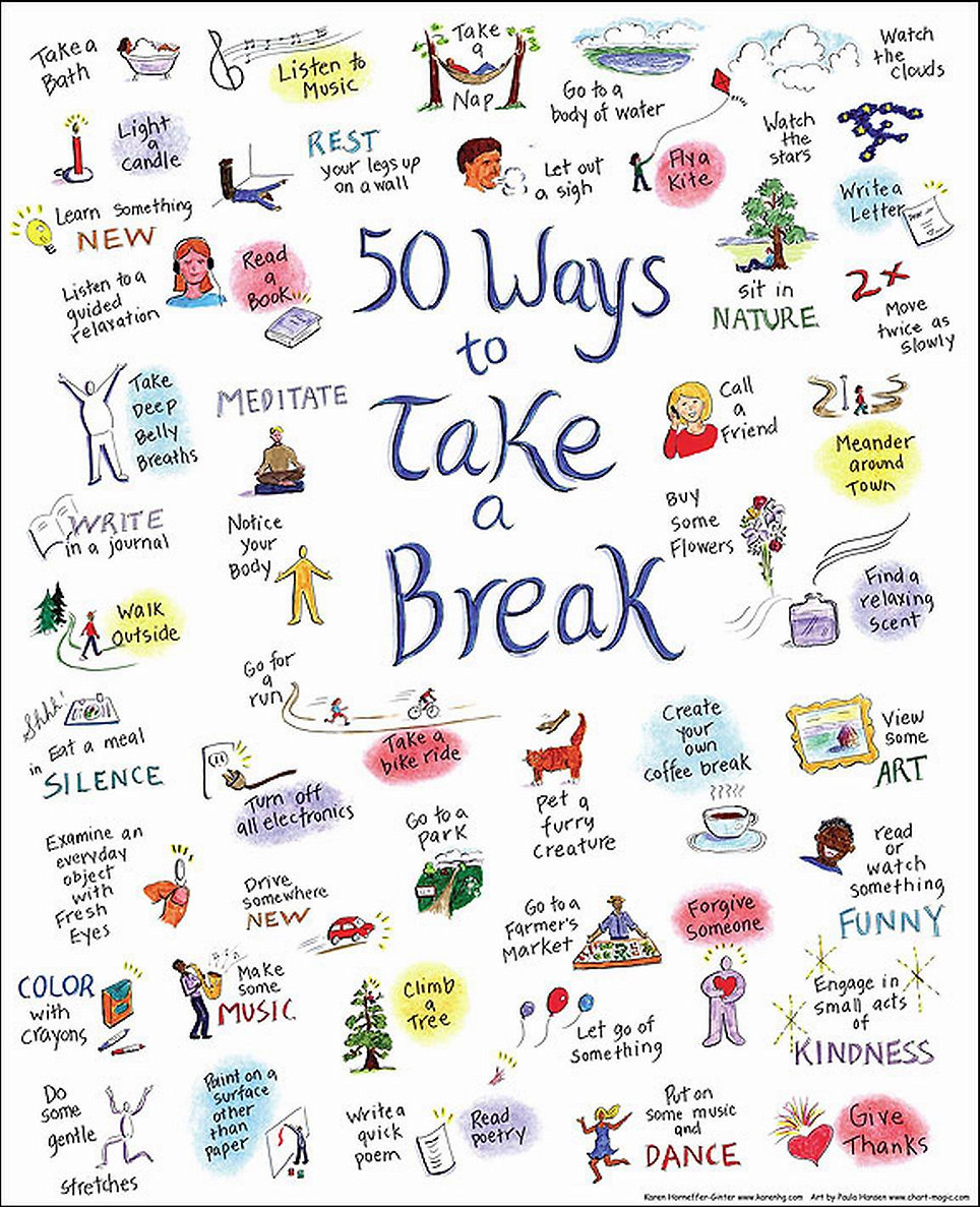 50-ways-to-take-a-break.jpg