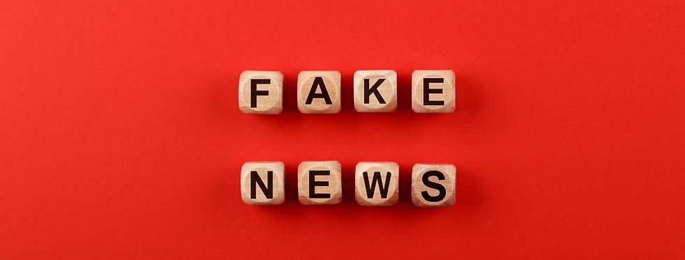 Toolkit pics - fake news.png
