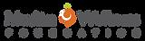 Muslim Wellness Foundation official logo.png