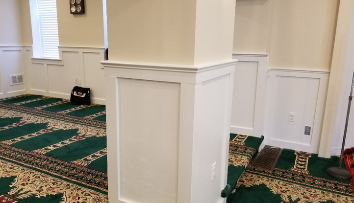 masjid renovations 01.jpg