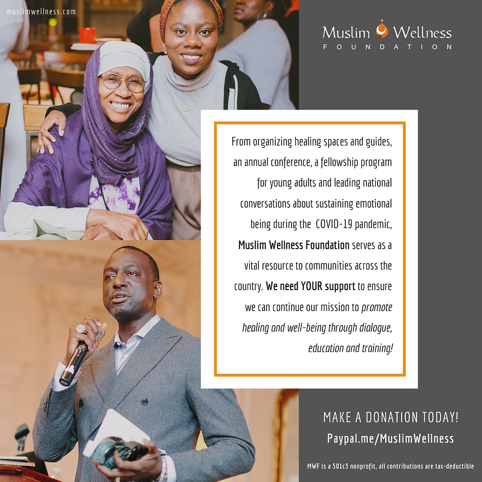 MWF - Donate NOW.png