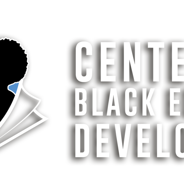 Center for Black Educators.png