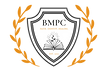 BMPC Official Logo 2020.png