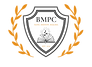BMPC Official Logo 2020.png