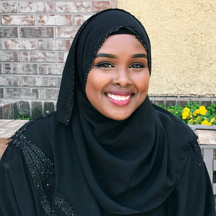 Faduma Warsame
