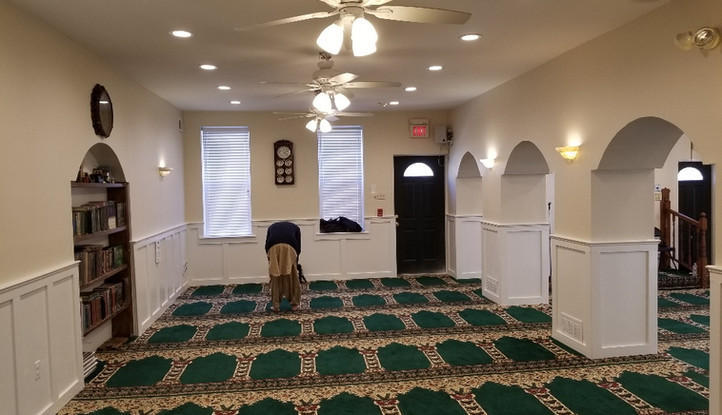 masjid renovations 06.jpg