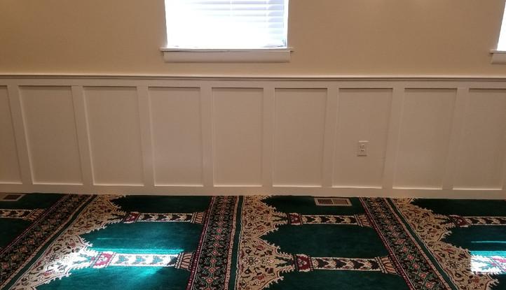 masjid renovations 02.jpg