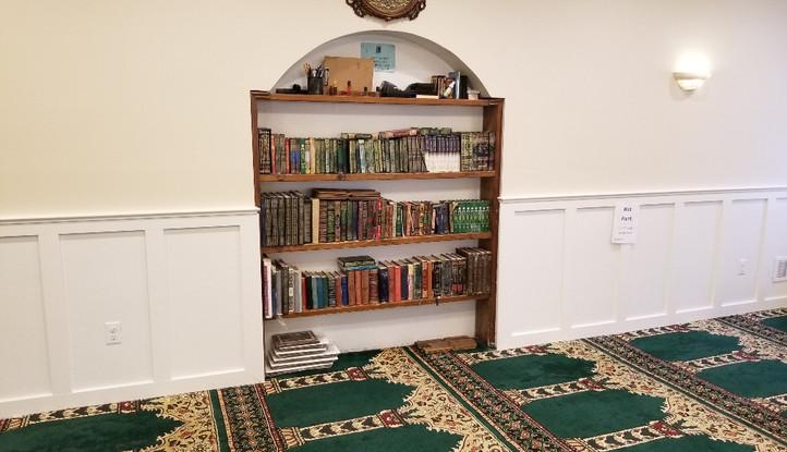 masjid renovations 07.jpg
