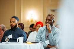 BMPC2017 Imam Roundtable