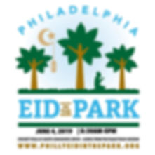 Philly Eid 2019.jpg
